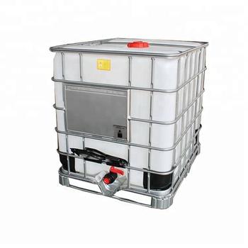 1000l Square Meter Water Storage Tank Buy Plastic Tanks Ibc Tank Ibc Container Storage Tank Transportation Tank Dazardous Liquid Tank Product On Alibaba Com