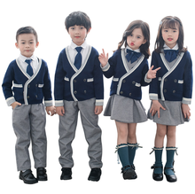 Uniforms, Uniforms direct from Shenzhen Yali Clothing Co , Ltd  in CN