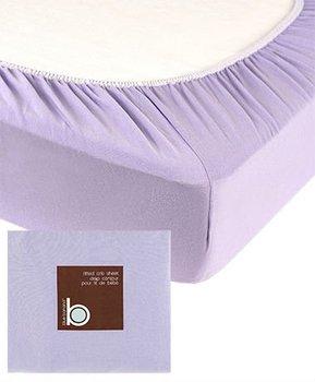 Patterned Jersey Knit Sheets : Cheap Jersey Knit Fitted Sheets - Buy Jersey Knit Fitted Sheets,Fitted Knitte...