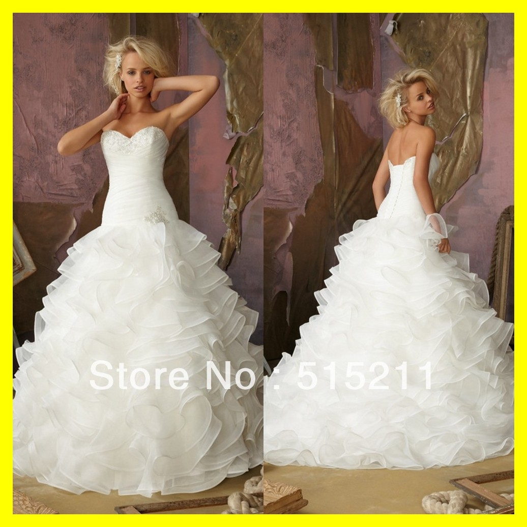 Cheap Plus Size Wedding Dresses Under Hire A Dress Monsoon