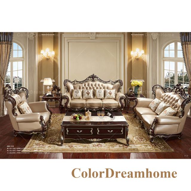 new home classical sofa set design arabic living room max home sofa. Buy Cheap China max home sofa Products  Find China max home sofa