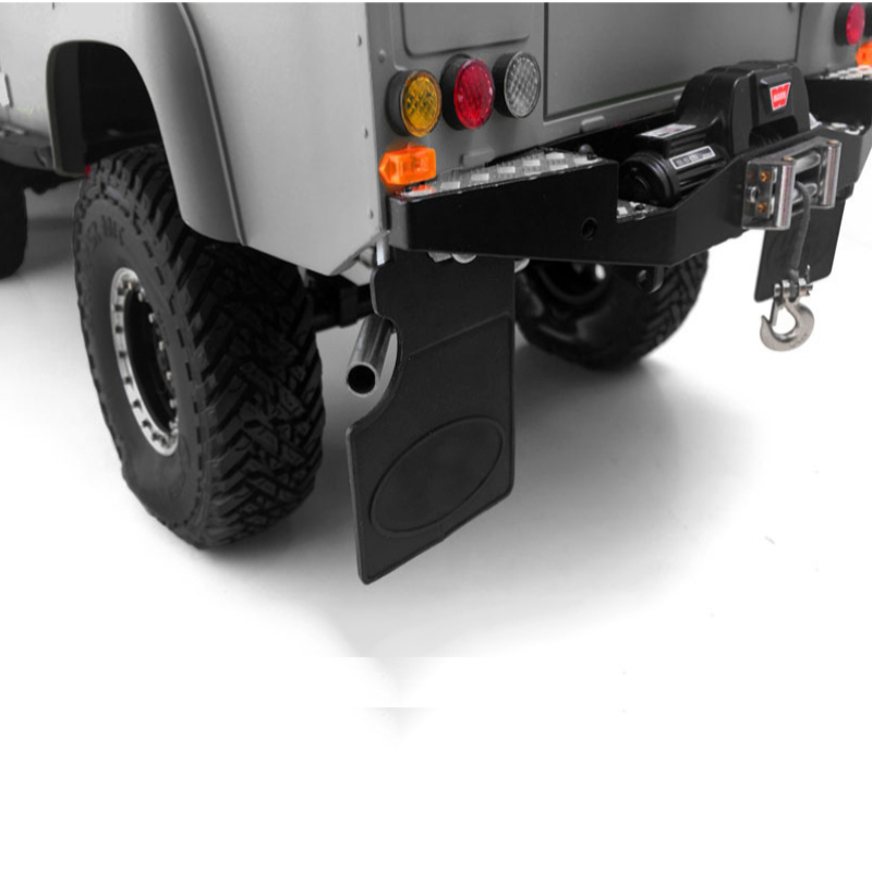 Universal Rubber Car Mudguard With Your Logo,Truck Car Auto Motocycle Rubber Sheet Semi Trailer