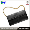 New Style Full Grain Leather Woman Mini Shoulder Bag Italian Leather Cell Phone Shoulder Bags