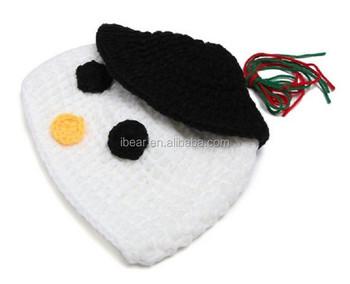 Schöne Gekämmte Baumwolle Babymützen Neugeborene Tier Design Baby