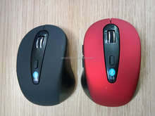2017 Wholesales best universal wireless 3.0 bluetooth mouse