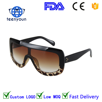 23afa1fee RS005 Luxo Óculos De Sol Das Mulheres Da Moda Retro Marca Designer Óculos  de Sol Para