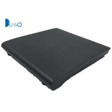 UEB USB 3.0 Ultra Slim External CD <span class=keywords><strong>DVD</strong></span> RW <span class=keywords><strong>DVD</strong></span> ROM Drive/<span class=keywords><strong>Gravador</strong></span>/<span class=keywords><strong>Gravador</strong></span> para Windows XP 7, para o Windows 8, para Windows 10