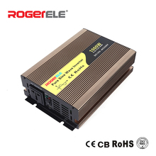 12V 220V Circuit Diagram 1000 Watt 1500W 3000W Micro Dc To Ac Grid Tie Homage Car inverter Power Pure Sine Wave Solar Inverter