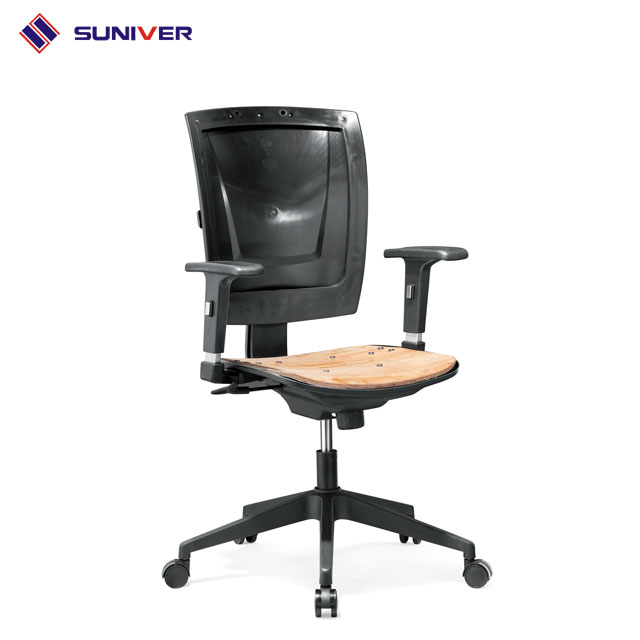 Lane Antique Office Chair Spare Parts