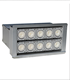 full spectrum white led 400w airplane light fixtures