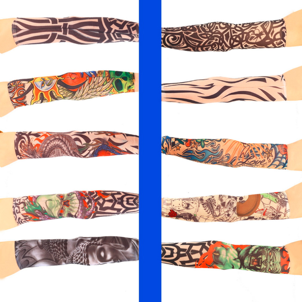 fake tattoo stockings fake tattoo stockings suppliers and
