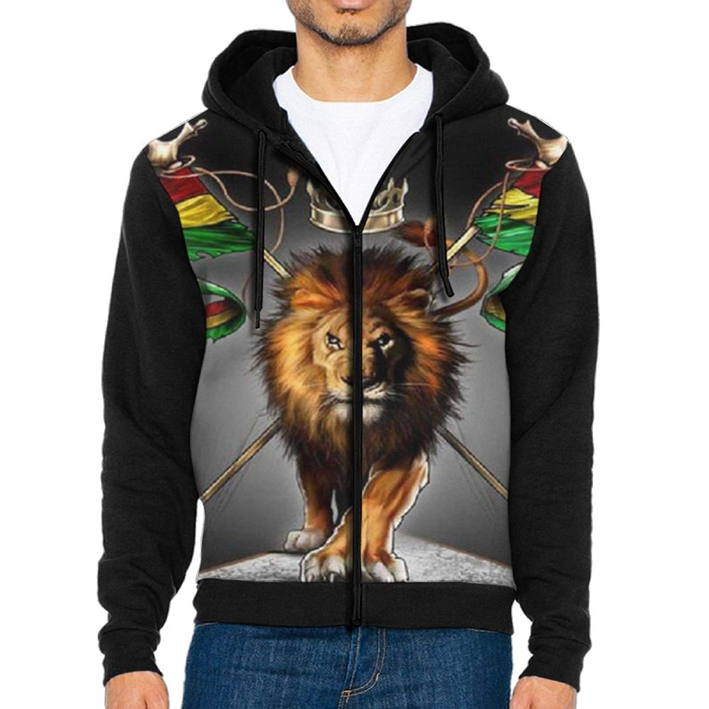 adidas reggae hoodie