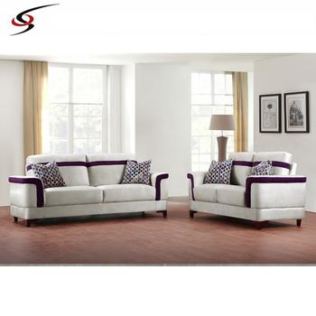 modern design sofa fabric color combinations for sofa set buy rh alibaba com sofa set color combinations sofa set color combinations