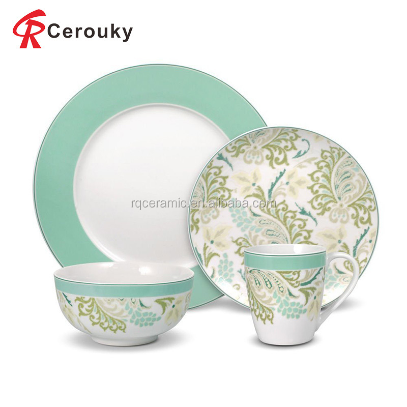 Custom Dinner Set Custom Dinner Set Suppliers and Manufacturers at Alibaba.com  sc 1 st  Alibaba & Custom Dinner Set Custom Dinner Set Suppliers and Manufacturers at ...
