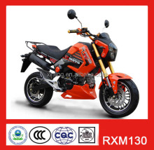 Mini Racing motorcycle RXM130
