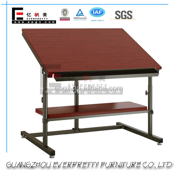 Custom Drafting Table, Custom Drafting Table Suppliers And Manufacturers At  Alibaba.com