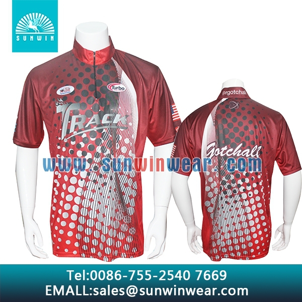 wholesale fishing shirts,tournament fishing jersey,fishing apparel uv shirts long sleeve for men