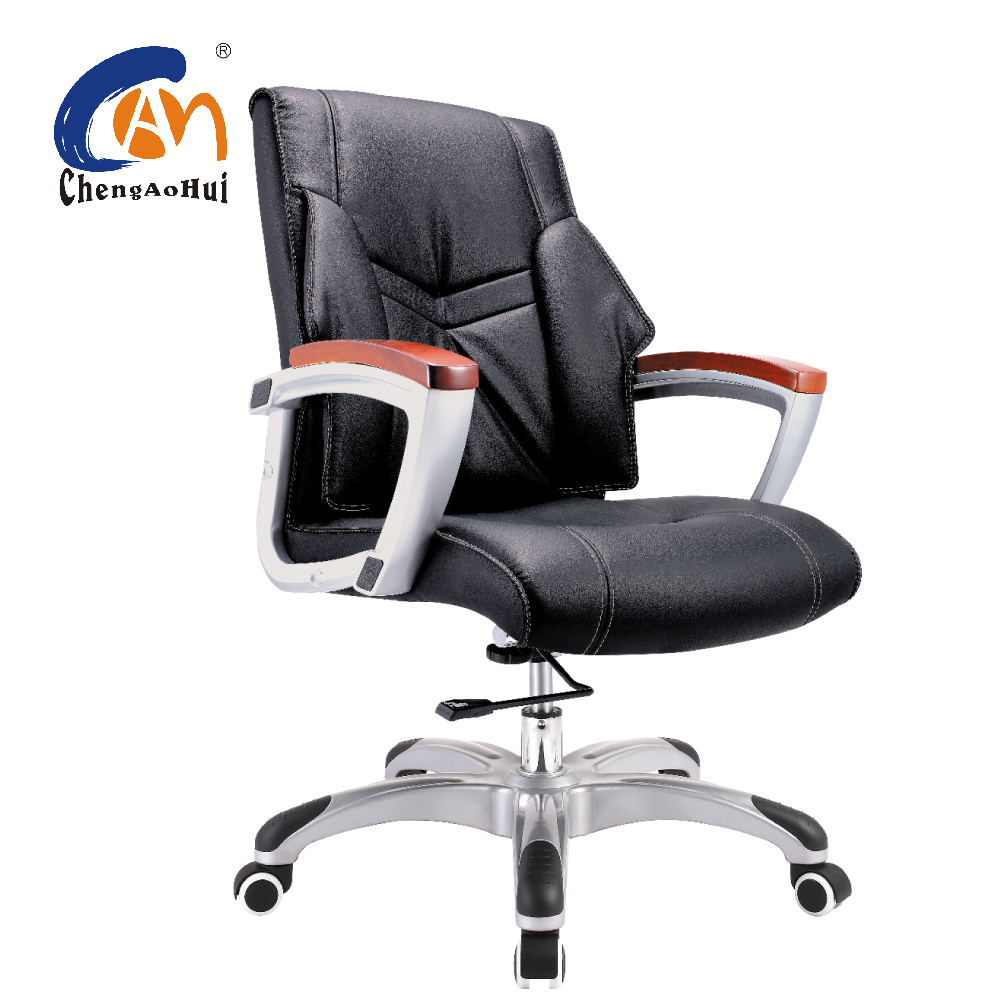 adjustable office chairs. Electric Adjustable Office Chair, Chair Suppliers And Manufacturers At Alibaba.com Chairs