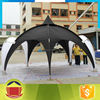 Folding Dome Tent With Led /Large Folding Tent