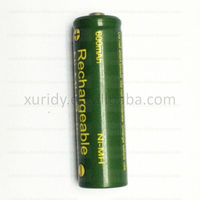 High Quality Alkaline AA Battery for Sale