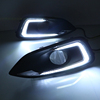 /product-detail/daytime-running-light-12v-drl-tuning-head-lamp-for-chevrolet-malibu-2016-60483053009.html