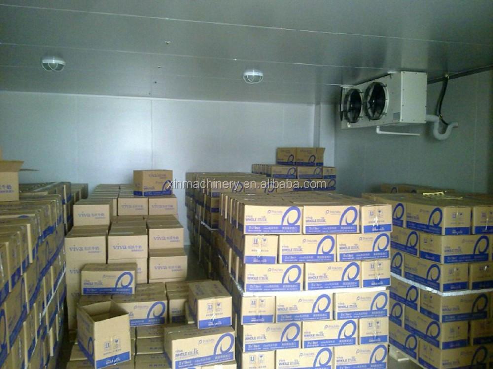 2ton 40ton chambre froide pour les l gumes et fruits pommes de terre oignons etc buy. Black Bedroom Furniture Sets. Home Design Ideas
