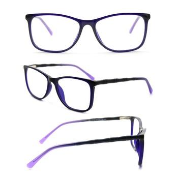 2018 Designer Glasses Frames For Men Styles German Acetate Optical ...