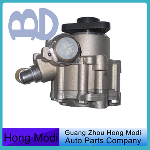 Spare Parts For Power Steering Pump, Spare Parts For Power Steering
