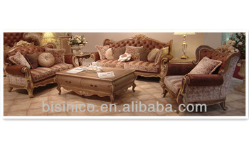 Groovy Classical Roser Sofa Couch Leather Living Room Sectional Sofa Set Wing Back Button Tufted Sofa Buy Fancy Sectional Sofa Sets Plaid Sectional Leather Creativecarmelina Interior Chair Design Creativecarmelinacom
