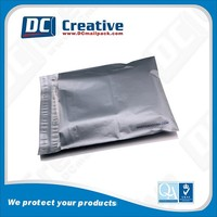 Alibaba Express China Polypropylene Plastic Envelope Bag