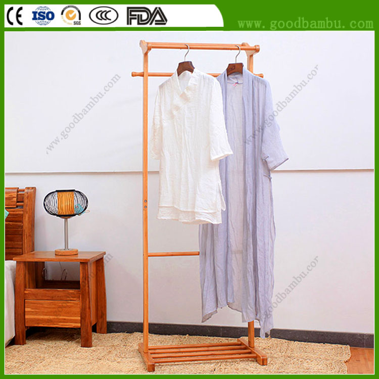 Bedroom Clothes Rack Wooden, Bedroom Clothes Rack Wooden Suppliers And  Manufacturers At Alibaba.com