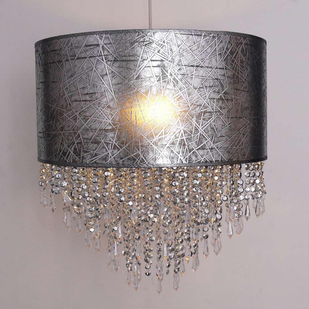 Decorative Gl Lamp Shade Covers