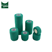 Cheapest pet roll self adhesive bandages innovative products for import