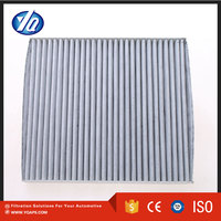 High quality OEM Auto spare parts carbin filter
