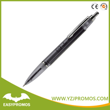 Advertising Promotional Banner Customized Pens with Company Logo