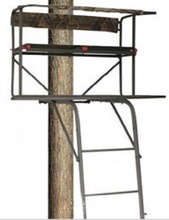 China Hunting Blind, China Hunting Blind Manufacturers and Suppliers