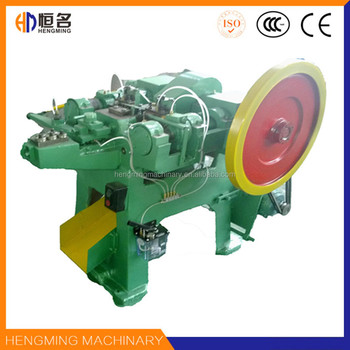 Highly Efficient New Arrival Manufacturing Processing Machinery