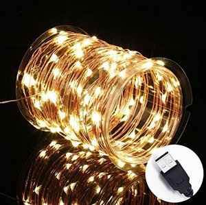 Best selling rotating net cheap outdoor Christmas color changing led net fairy string lights for cars