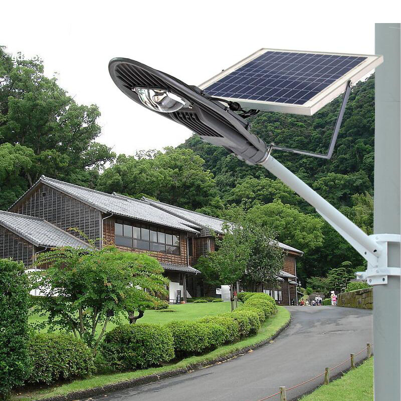 Compare Prices On Solar Panel Street Lights Online