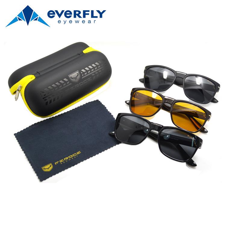 2fea7fe99 مصادر شركات تصنيع النظارات الشمسية ليلة القيادة والنظارات الشمسية ليلة  القيادة في Alibaba.com