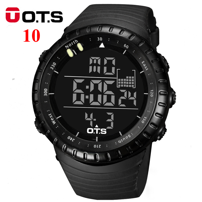 Ots Watches Reviews - Online Shopping Ots Watches Reviews