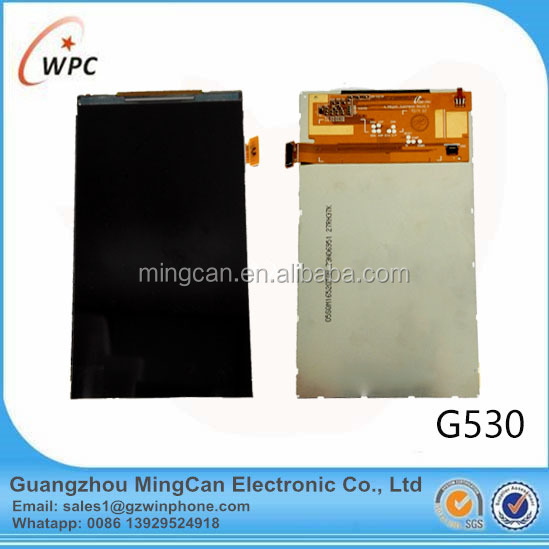 With Special Discount For Transparent LCD Display