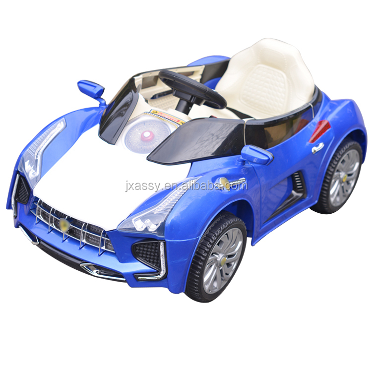 high quality kids ride on car with MP3 AS-C041