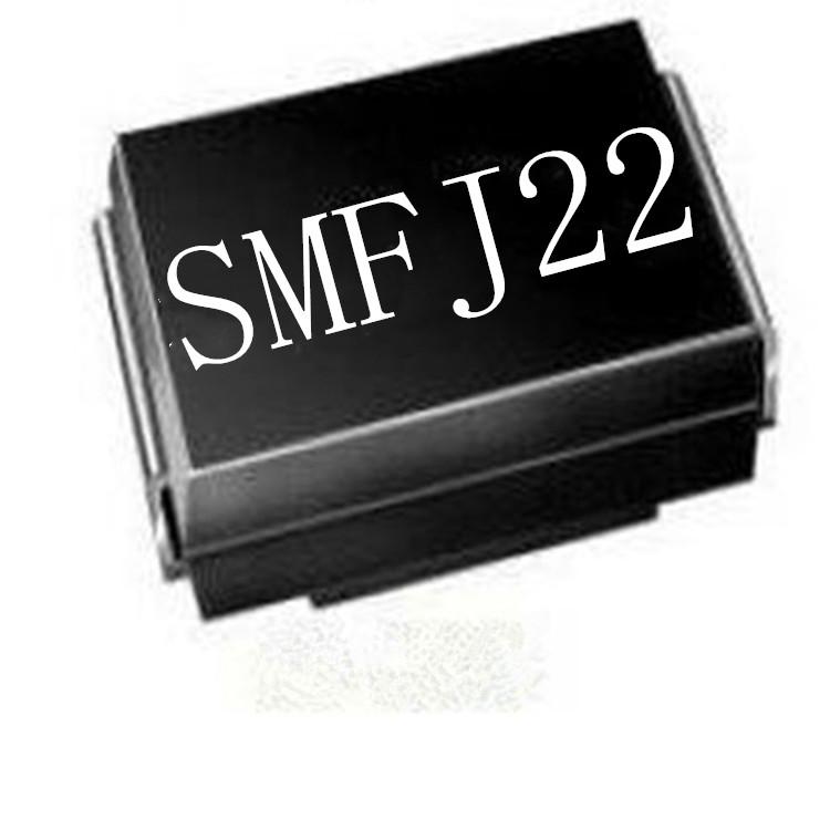 SMF22.jpg