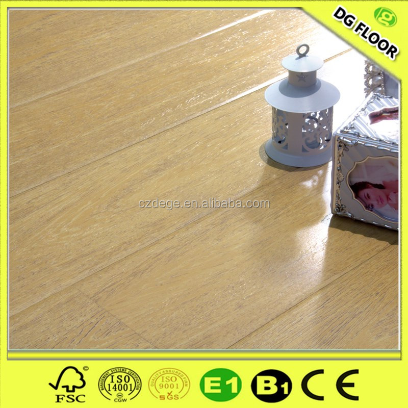 Wilsonart Laminate Flooring Wilsonart Laminate Flooring Suppliers