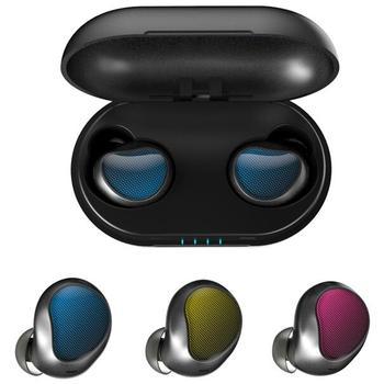 5f74080304c Wholesale Cheap Two Way Radio Wireless Bluetooth Earpiece - Buy ...
