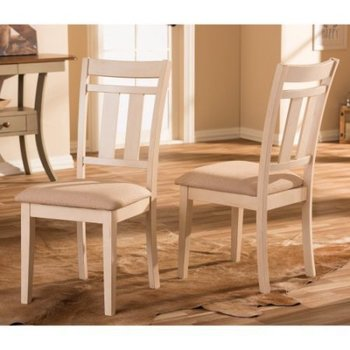 High Quality Wooden Dining Room Chair Parts French Whole