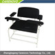 Model ED-03 Factory sale hospital reclining phlebotomy chair