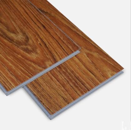 haute qualit serrure cliquez imitation bois pvc plancher de vinyle d 39 actualisation planches de. Black Bedroom Furniture Sets. Home Design Ideas