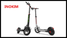 350w brushless e-scooter electric scooter, 2017 Hot Products Adult e power scooter